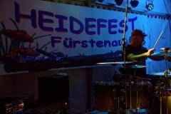 Dietmar & Friend's