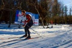 Miriquidi – Der 24 Stunden Skilanglauf