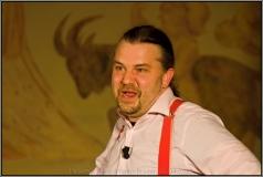 Kabarett Hengstmann-Brüder
