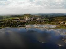 Altenberg - Der Frühling grüßt