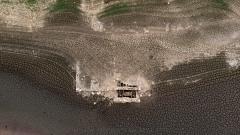 Talsperre Lehnmühle