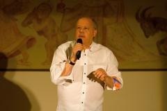Ralph Richter