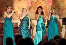 Medlz – Von Mozart bis Mercury