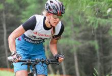 Bike Biathlon